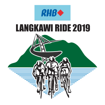RHB Langkawi Ride 2019